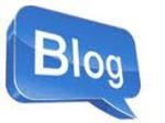 blog 11-125